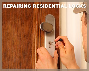 Morrison CO Locksmith Store Morrison, CO 303-872-9184